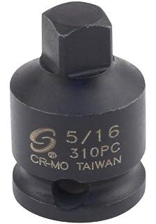 CTA Tools 2049 Square Head Drain Plug Sockets - 2 Piece Set Модель - фото 4