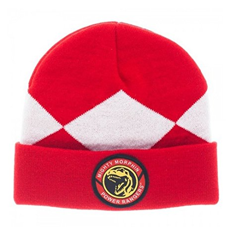 Power-Rangers-Costume-Beanie-Hat