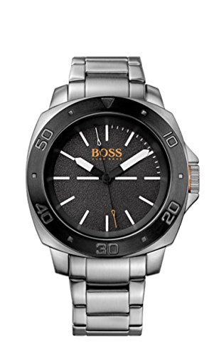 Hugo Boss Sao Paulo Mens Watch 1513070