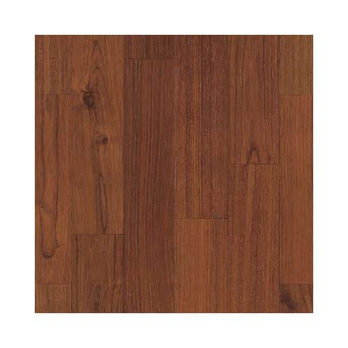 American Cherry Plank - Mohawk Industries BLC17-CHE 7-1/2