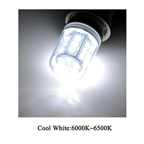 oi-max-e27-led-lamp-5w-6w-7w-8w-10w-led-corn-bumb-110v-220v-lamp-warm-cool-white-lightcw10w220v
