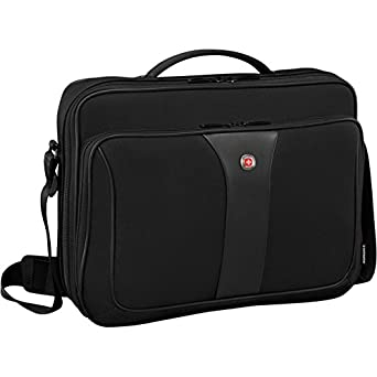 Amazon Victorinox Swissgear Carrying Case Briefcase For 16
