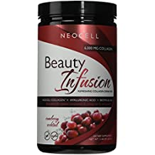 Neocell Beauty Infusion Cranberry Cocktail
