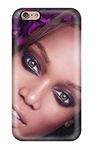 Brand New 6 Defender Case For Iphone (tyra Banks)