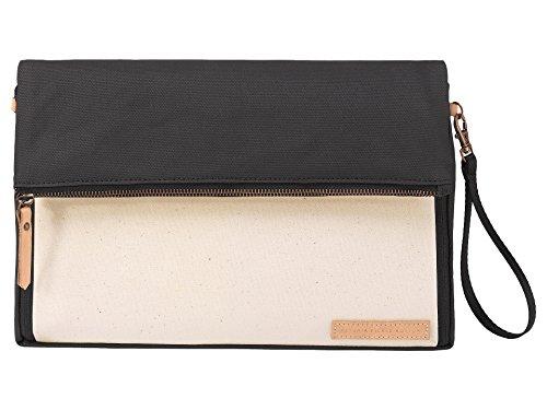 petunia-pickle-bottom-glazed-color-block-crossover-clutch-birch-black-clutch-handbags