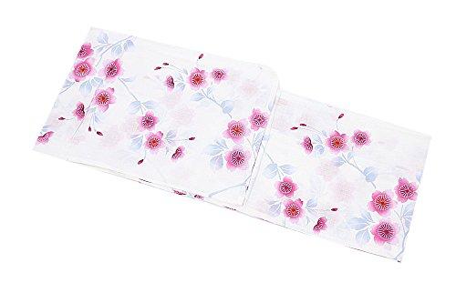 期間エトナ山恥ずかしさ女物 浴衣 綿100% フリーサイズ 花柄 おしゃれ 着物 レディース
