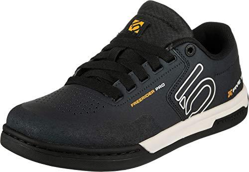 Five Ten MTB-Schuhe Freerider Pro Night Navy/Cloud White/Collegiate Gold