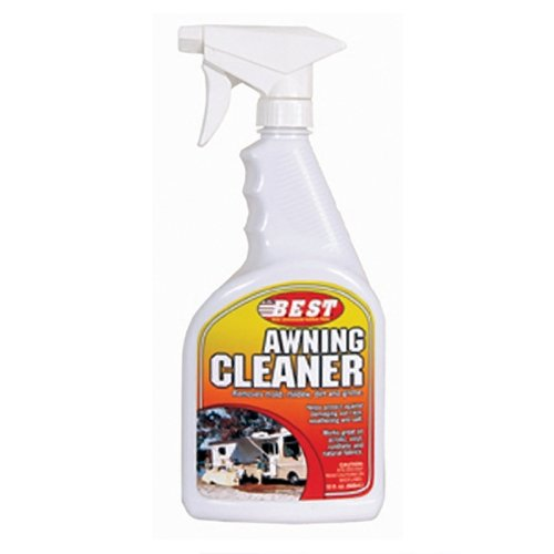 B.E.S.T. . 52032 Awning Cleaner - 32 (Thetford Awning Cleaner)