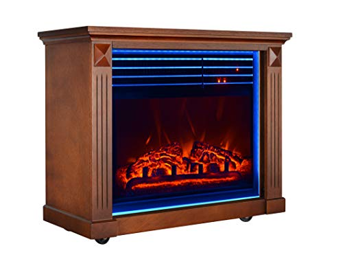Freestanding Portable Heater - GMHome 23