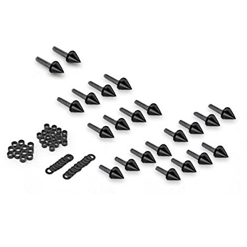 Bestselling Axle U Bolt Kits