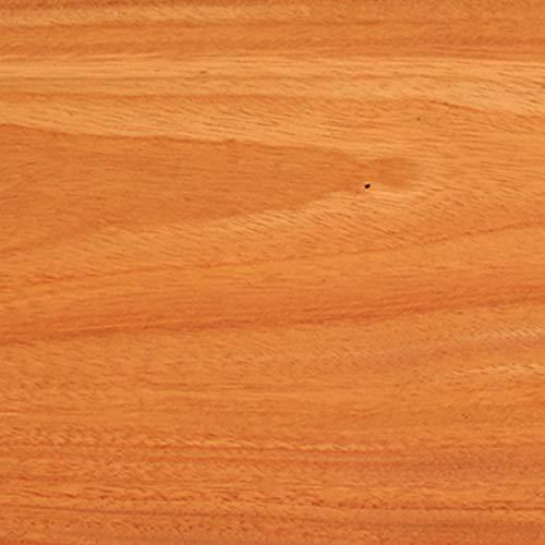 (Osage Orange, Argen 3/4