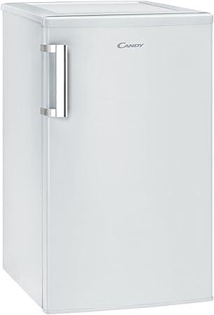Candy CCTOS502WH - Frigorífico + congelador mini / table top, 97 ...
