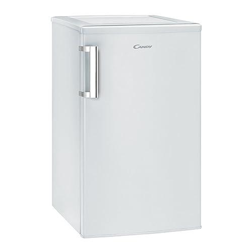 frigorifero Sottopiano: Amazon.it