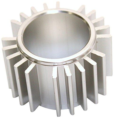 Senco 3201068 Cylinder - Cylinder Senco