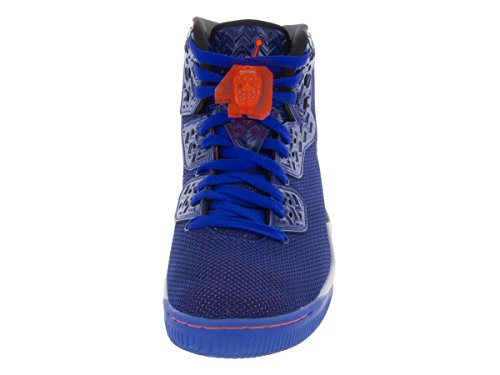 Forty NIKE Men Spike Jordan Pe Air qFPrFzt