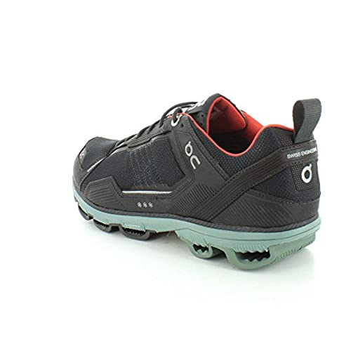 63b805d88030 On-Running Mens Cloudrunner Winter Edition Running Shoe durable service