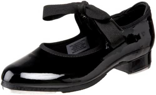 Bloch Dance Annie Tyette Tap Shoe (Toddler/Little Kid)