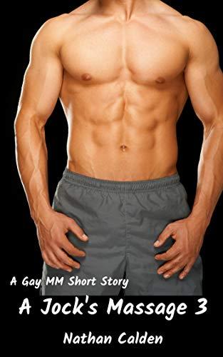 Gay muscle jock