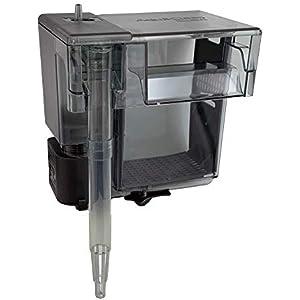 Aqua Clear 30 power fish tank filter