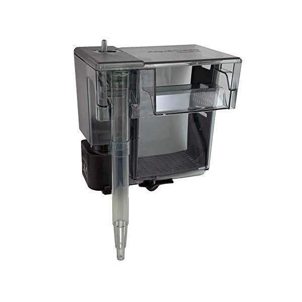 AquaClear, Fish Tank Filter