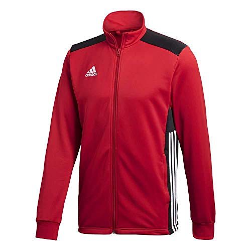adidas Men's Regista 18 Jacket
