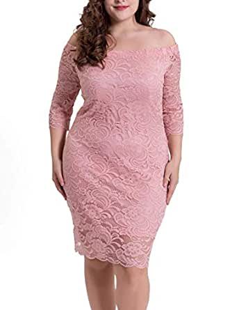 Casual A Line Dress For Women
