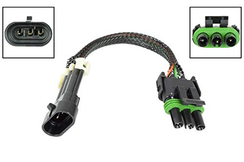 Compare Price To 3bar Map Sensor Aniweblog Org