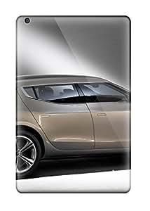 Hot Snap-on Vehicles Car Hard Cover Case/ Protective Case For Ipad Mini/mini 2