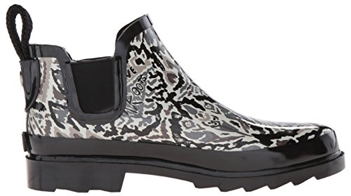 Beauti Rain Sak Brave Jet The Women's Rhyme Boot p8CwHT1q