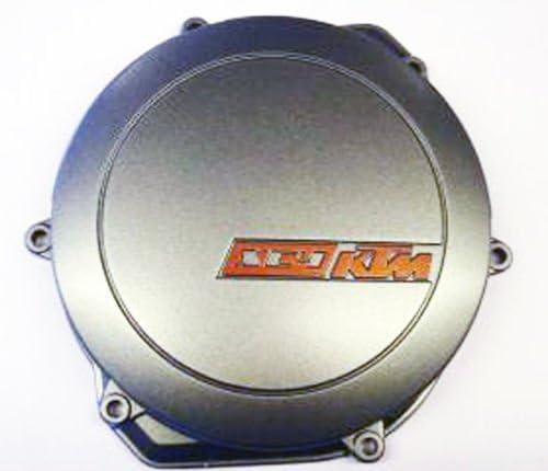 KTM 2008 450 /& 530 XCR-W /& EXC-R XCRW EXC R SIDE CASE CLUTCH COVER 7803002600025