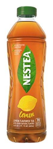nestea-lemon-flavored-iced-tea-23-ounce-bottles-pack-of-18
