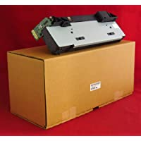 Laser scanner assembly - CLJ 9500 / 9500 MFP