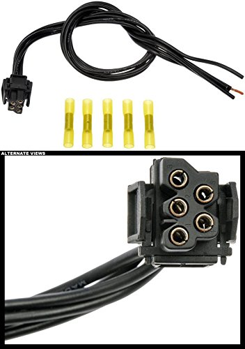 1996 bmw 328i wiring harness basic wiring diagram \u2022 sunl wiring harness amazon com apdty 116707 blower motor resistor plug wiring harness rh amazon com 1995 bmw 328i 1996 bmw 328i sedan