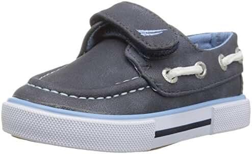 Nautica Kids' Little River Toddler Slip-on