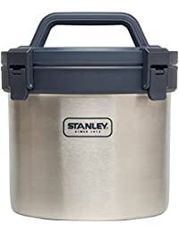 Stanley Adventure Vacuum Crock 3 Quarts