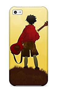 Hot Special Design Back Flcl Phone Case Cover For Iphone 5c 2759673K60161905