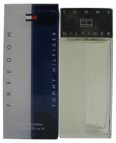 tommy-hilfiger-freedom-by-tommy-hilfiger-for-men-eau-de-toilette-spray-17-ounce-bottle