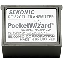 Sekonic RT-32N Transmitter Module for L-358 and L-758 series