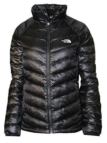 The North Face Flare Women