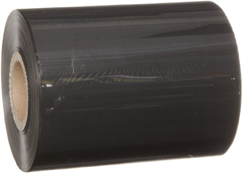 Brady R4300 984' Length x 3.27