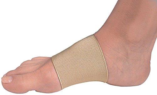 Pedifix Arch Bandage (Pack of 6)