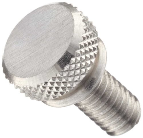 Most bought Thumb Screws