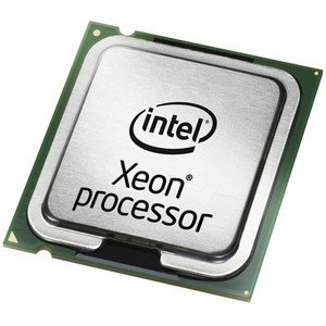 Intel Xeon E5520 Processor 2.26 GHz 8 MB Cache Socket LGA1366
