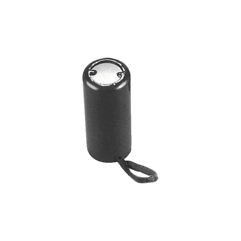 On Stage SSA2 Speaker Stand Adapter Slee