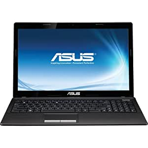 """ASUS R704VD-RB51 17.3"""" Notebook PC"""