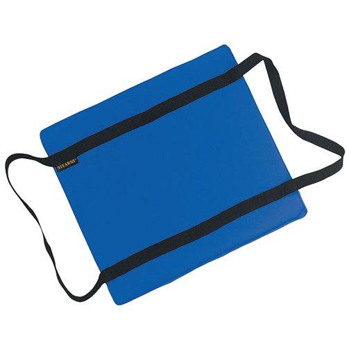 (Stearns Utility and Flotation Cushion, 16 x 14 3/8