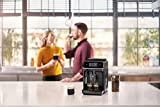 Philips 2200 Series Fully Automatic Espresso