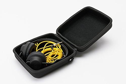 Magma Headphone Hard Case (MGA41460) (Headphones Case Soul)