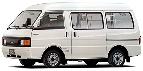 1992-mazda-eunos-cargo-mini-van-truck-photo-poster