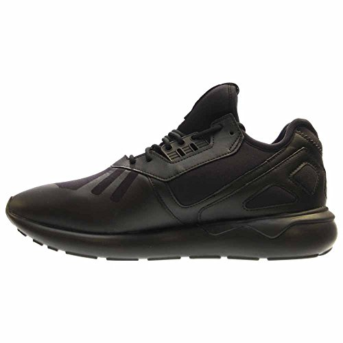Shoe Tubular Black adidas Originals Black Runner Running Men's 6xOwqT67